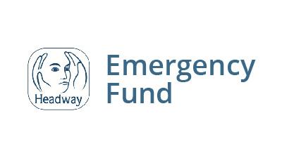 brain injury charity northeast