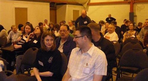 headway county durham information brain injury charity