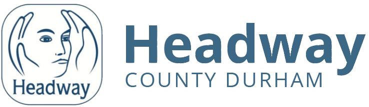 headway county durham brain injury charity north east